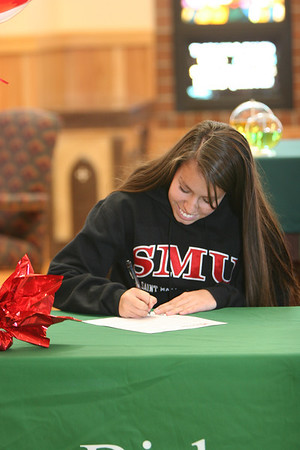 , 2001Aileen Lovitt Signing, November 17, 2011