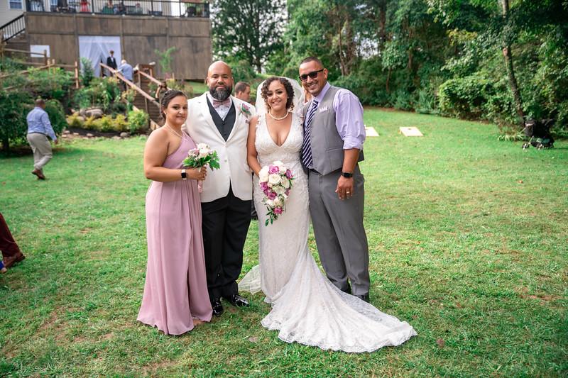 Rob & Gladys Wedding (941).jpg