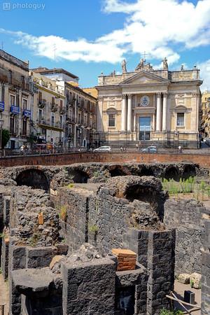 20150621_CATANIA_SICILY_ITALY (1 of 16)