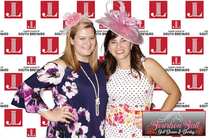 JLSB 3rd Annual Bourbon Ball_113.jpg