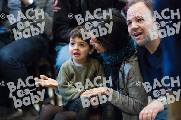 Bach to Baby 2018_HelenCooper_Regents Park-2018-04-02-40.jpg