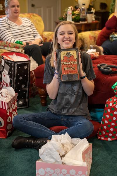 Christmas 2018-2018201832623.jpg