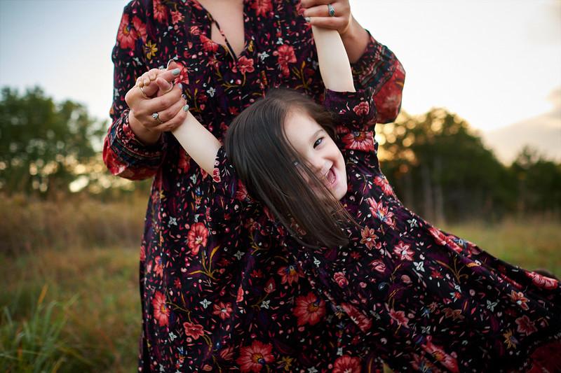 Moad_Family_Portrait_Photography_Runge_Jefferson_City_MO_Photographer_Web-13.jpg