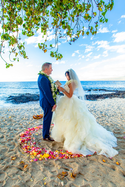 Kona wedding photos-0020.jpg