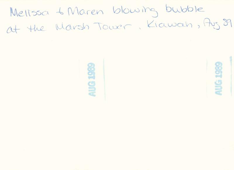 1989_August_Kiawah_Part_2_0012_b.jpg