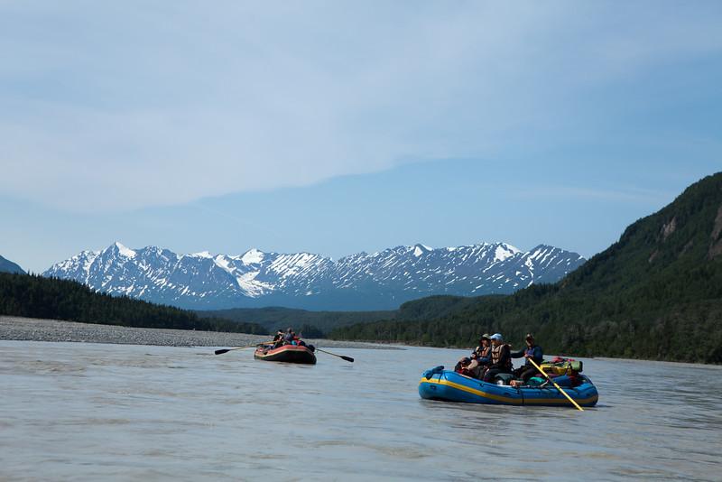 Alaska Copper River-8522.jpg