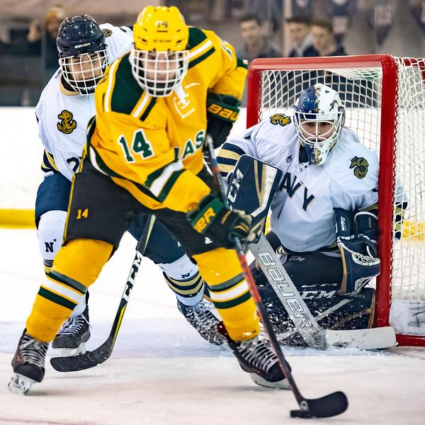 2019-02-08-NAVY-Hockey-vs-George-Mason-54.jpg