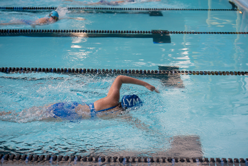 lcs_swimming_kevkramerphoto-811.jpg