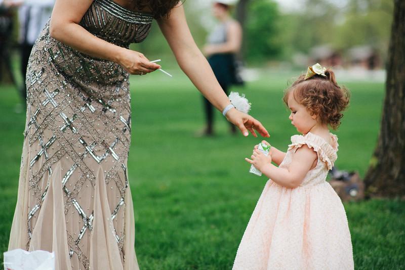 Le Cape Weddings_Jenifer + Aaron-188.jpg