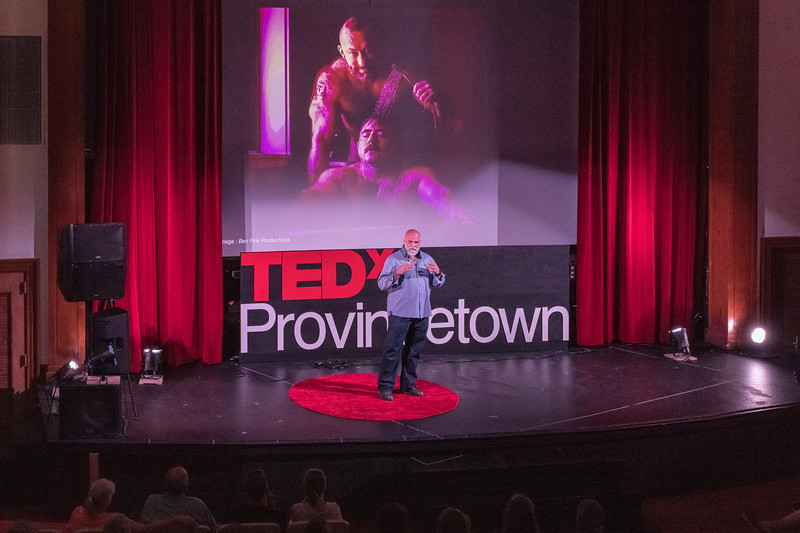 TEDx PTown Performancel Day-65.jpg