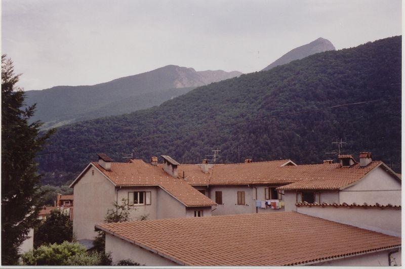Villetta Barrea 2.jpg