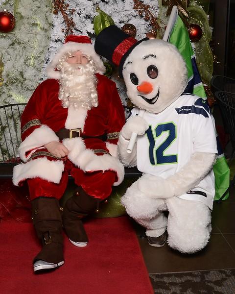 20161224_MoPoSo_Tacoma_Photobooth_LifeCenter_Santa-1.jpg