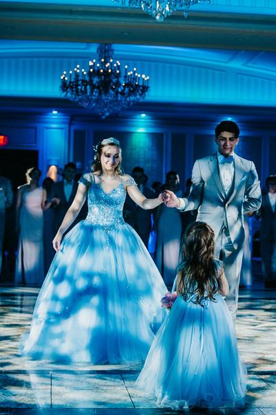 First Dance Part II-149.jpg