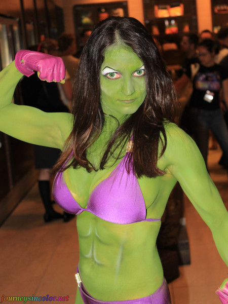 DragonCon_Saturday_187.jpg