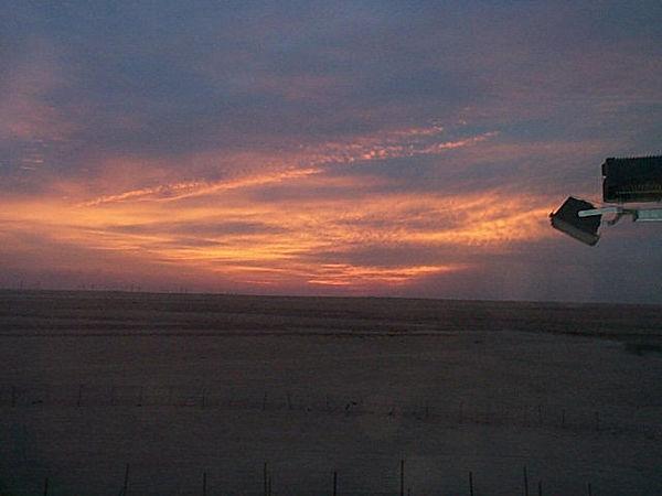 2000 11 08 - sunrise4.jpg