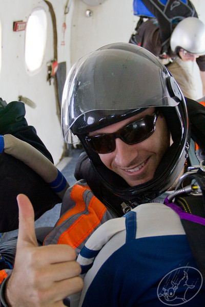 Early June 2012 Skydiving -5007.jpg