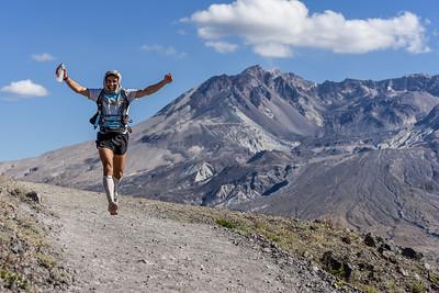 2015 Bigfoot 200 Endurance Run