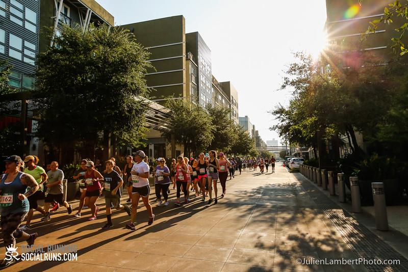 Fort Worth-Social Running_917-0029.jpg