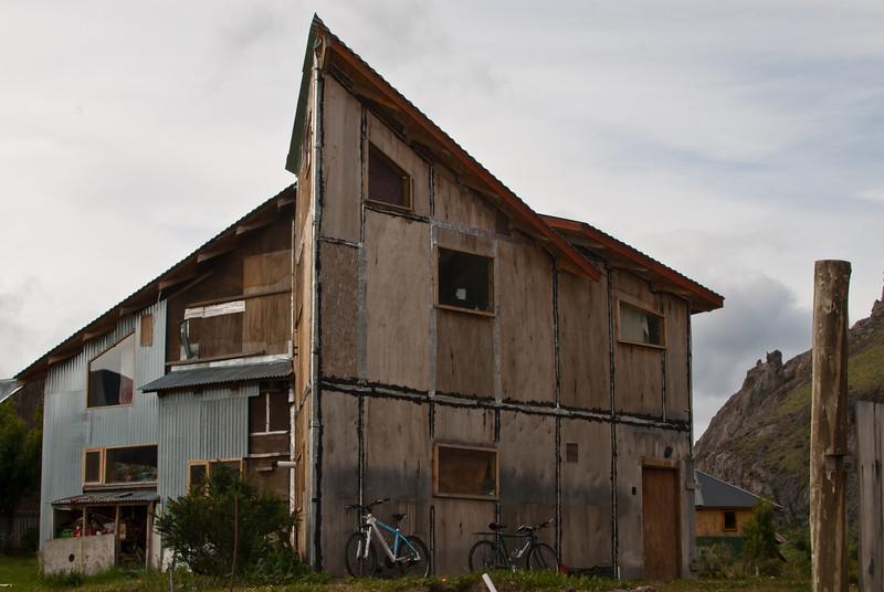 El Chalten 201112 061.jpg