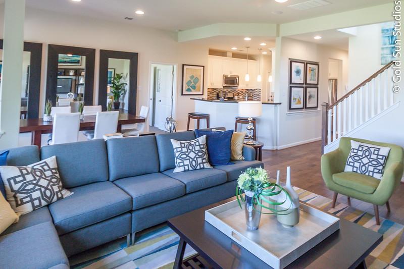 Bellingham Living Room (2).JPG