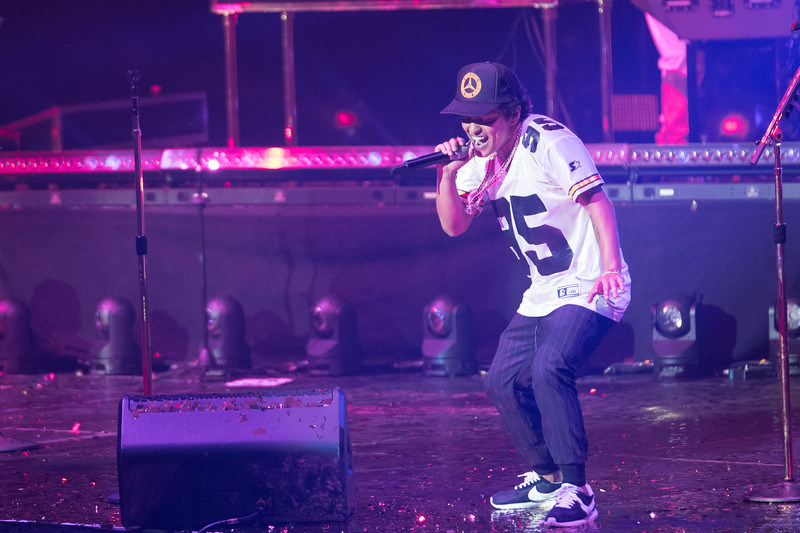 Bruno Mars-68398.jpg