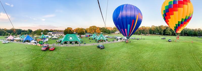 Balloons pano-.jpg