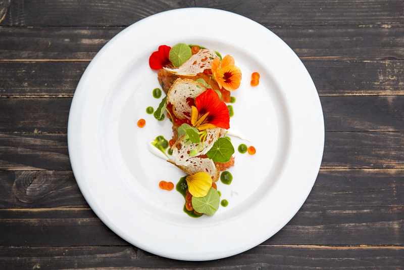 Suzi Pratt_Seattle Food Photographer-49.jpg