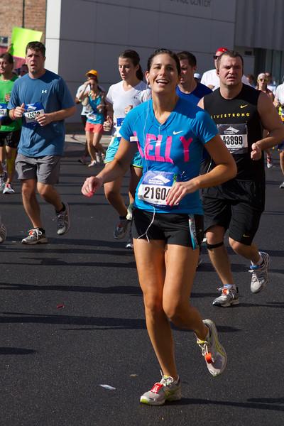 MH-Marathon2011-2790.jpg