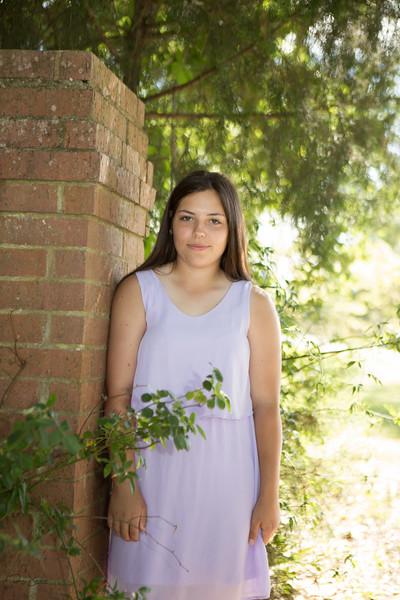 Kelsey UN-6533.jpg