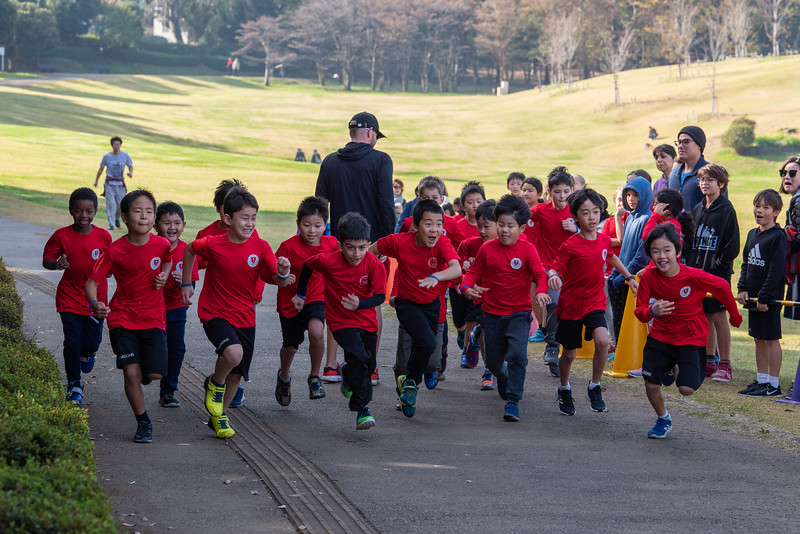 YIS Cross Country Day 2018-4517.jpg