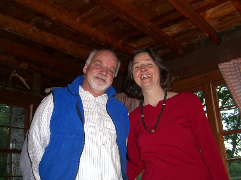 paul sullivan and wife.jpg