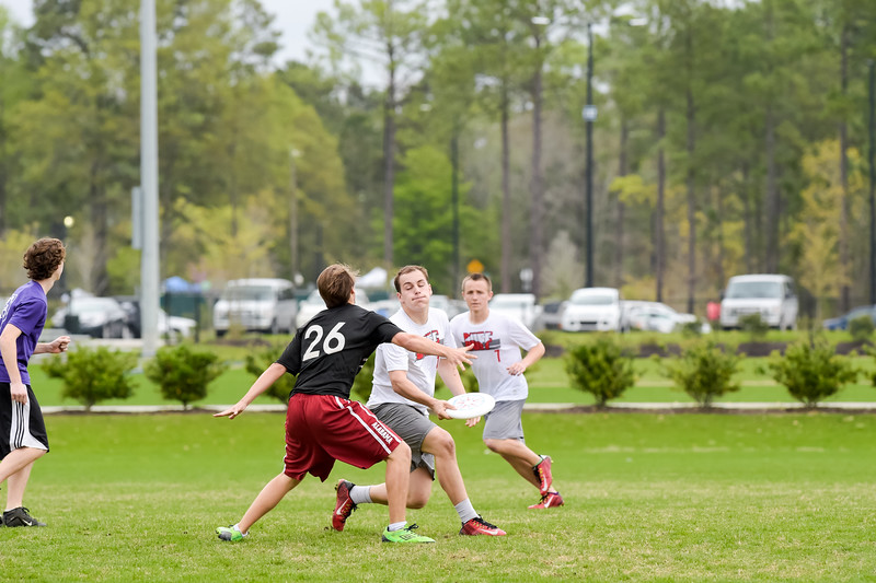 20160402__KET1055_DUFF DII Easterns Day 1.jpg
