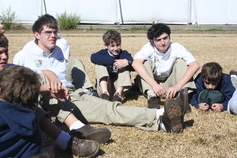 7th Grade Retreat 2011 010.JPG