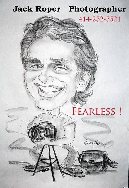 Jack Roper Fearless .jpg