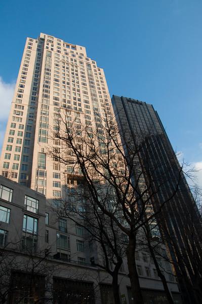 20120215-NYC-108.jpg