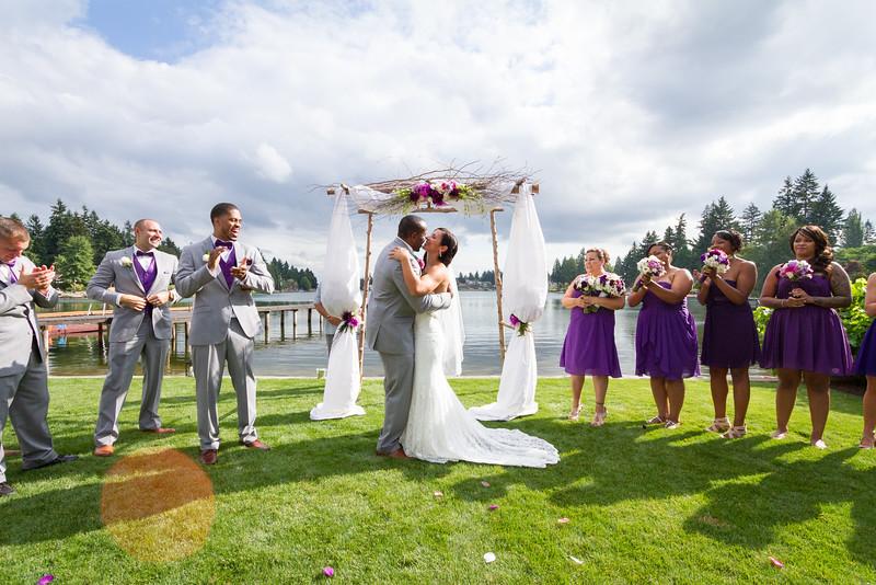 ALoraePhotography_DeSuze_Wedding_20150815_671.jpg