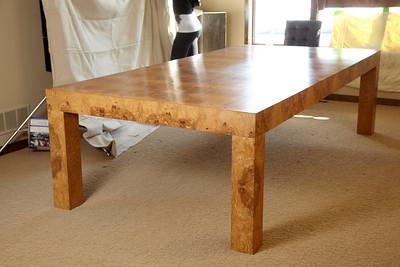 COI Design - Furniture for sale