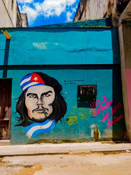 Havana graffiti street art pumamural cuba-2.JPG