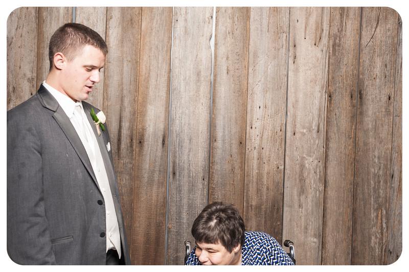 Abby+Tyler-Wedding-Photobooth-206.jpg