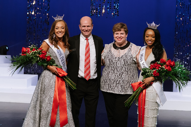 20190615_Miss Indiana Pageant-5230.jpg