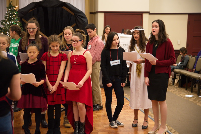 2018-12-16-Christmas-Pageant_267.jpg