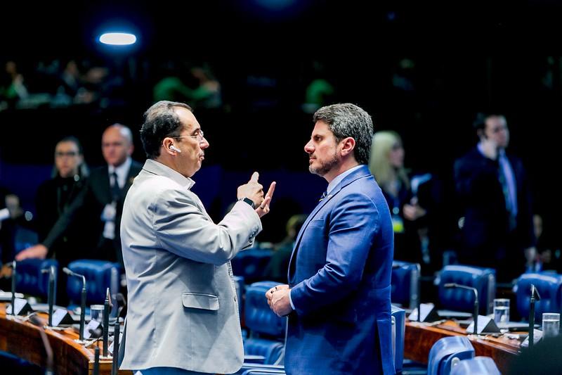 Plenário_Senador Marcos do Val_Foto Felipe Menezes_1.jpg