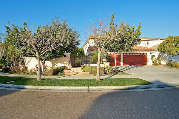 5660 Willowmere Lane, San Diego, CA 92130