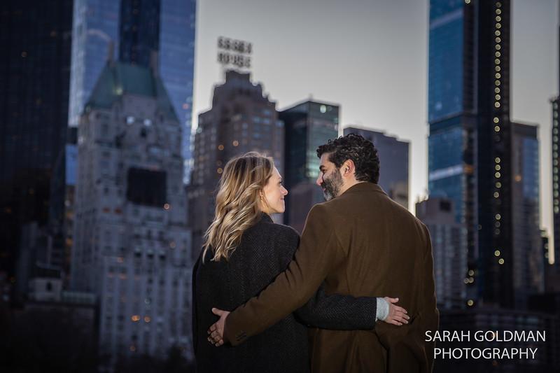 NYC Engagement Photos (119).jpg