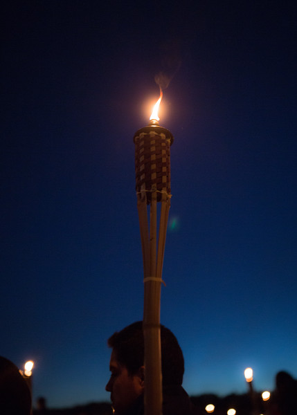 lantern (30 of 50).jpg