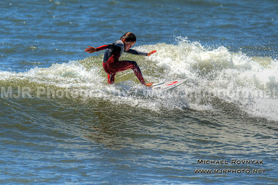 Surfing, Chase L, The End, 06.15.14