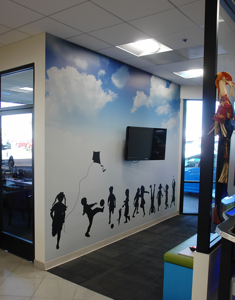 Kids-Room-Wall-Mural.png