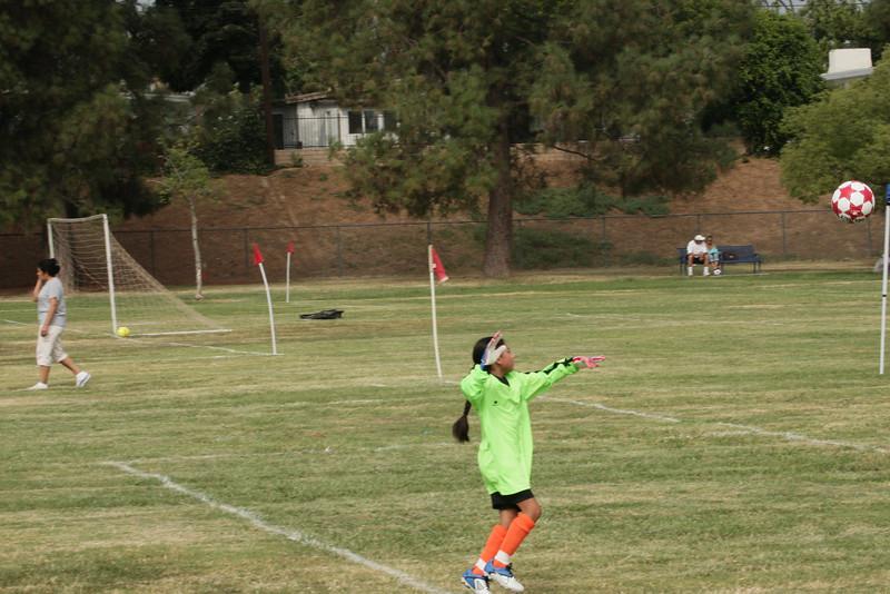 Soccer2011-09-10 10-07-57_1.JPG