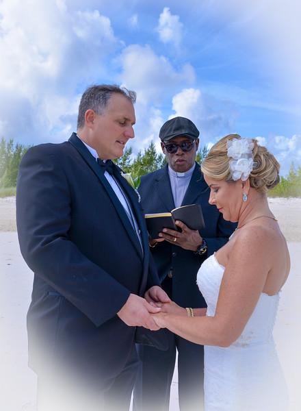 pitt wedding-135.jpg