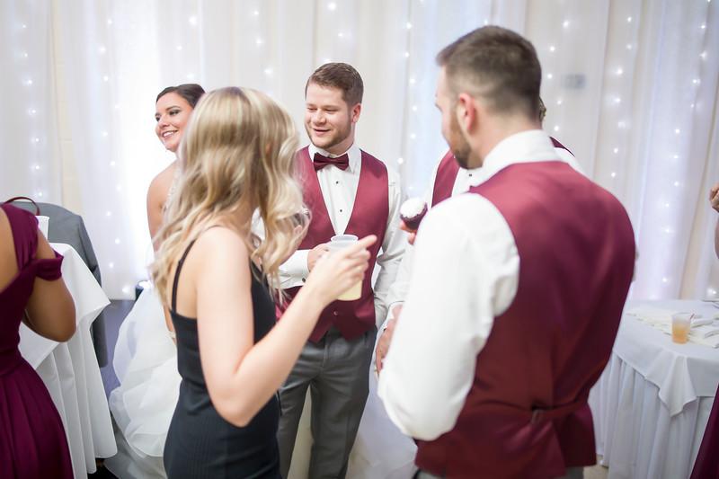 Marissa & Kyle Wedding (529).jpg